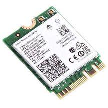 120576-1-Placa_de_Rede_WiFi_Bluetooth_M2_NGFF_Intel_Wireless_AC_8265_Desktop_Kit_8265_NGWMG_DTX1_120576