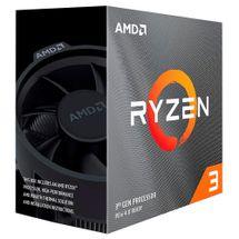 120595-1-Processador_AMD_Ryzen_3_3100_AM4_4_nucleos_3_6GHz_100_100000284BOX_120595