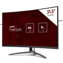 120538-1-Monitor_LED_315pol_AOC_Agon_AG323FCXE_Gamer_Full_HD_Curvo_HDMI_VGA_DP_P2_AMD_FreeSync_1ms_165Hz_120538