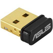120596-1-Bluetooth_USB_Asus_Bluetooth_50_Dongle_USB_BT500_120596