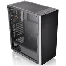 120515-1-PC_Gamer_WazX_Bullet_A9_NBNG_e_sports_Core_i5_9th_Gen_SSD240GB_HD_1TB_16GB_DDR4_GTX_1660_Super_600W_Win_10_Pro_120515
