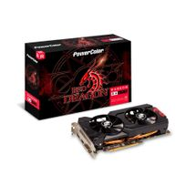 120586-1-Placa_de_video_AMD_Radeon_RX_570_4GB_PCI_E_PowerColor_RED_DRAGON_AXRX_570_4GBD5_DHDV3_120586