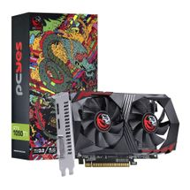 120573-1-Placa_de_video_NVIDIA_GeForce_GTX_1050_TI_4GB_PCI_E_PCYes_PA1050TI12804G5DF_120573