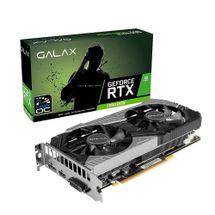 120623-1-Placa_de_video_NVIDIA_GeForce_RTX_2060_Super_8GB_PCI_E_Galax_1CLICK_OC_TECLAB_26ISL6HP68LD_120623