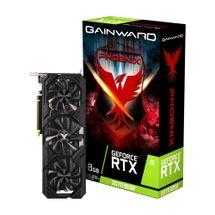 120607-1-Placa_de_video_NVIDIA_GeForce_RTX_2070_Super_8GB_PCI_E_GAINWARD_Phoenix_NE6207S019P2_186T_120607
