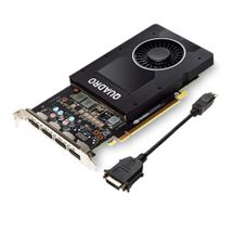 120621-1-Placa_de_video_NVIDIA_Quadro_P2200_5GB_PCI_E_PNY_VCQP2200_BLK_120621