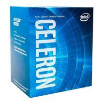 120624-1-Processador_Intel_Celeron_G4930_3_2_GHz_BXC80684G4930_120624