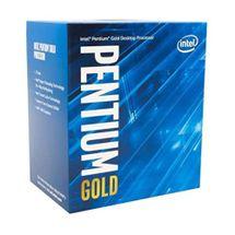 120622-1-Processador_Intel_Pentium_G6400_LGA1200_2_nucleos_4_0GHz_BX80701G640_120622