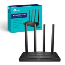 120697-1-Roteador_Wireless_TP_Link_Dual_Band_Gigabit_AC1900_Archer_C80_MU_MIMO_120697