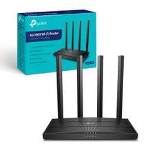 120697-1-Roteador_Wireless_TP_Link_Dual_Band_Gigabit_AC1900_Archer_C80_MU_MIMO_120697