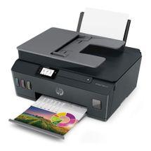 120614-1-Impressora_Multifuncional_HP_Smart_Tank_532_Wireless_Jato_de_Tinta_5HX16A_Wi_Fi_Colorida_USB_120641