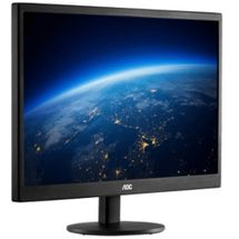 120700-1-Monitor_LED_236pol_AOC_M2470SWH2_VA_Full_HD_VGA_HDMI_Vesa_120700
