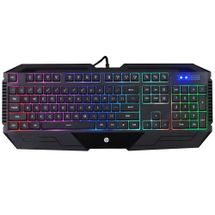 120682-1-Teclado_USB_HP_Game_Led_Preto_K110_120682