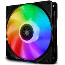 120651-1-Cooler_Gabinete_12cm_Deepcool_RGB_DP_FA_RGB_CF120_1_120651