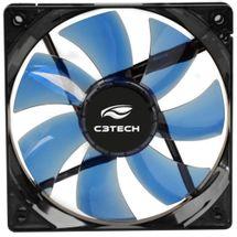 120685-1-Cooler_Gabinete_12cm_C3_Tech_Storm_Led_Azul_F7L100BL_120685