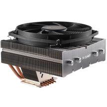 120642-1-Cooler_p_Processador_CPU_be_quiet_SHADOW_ROCK_TF_2_BK003_120642