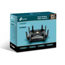 120644-1-Roteador_Wireless_TP_Link_Wifi_6_Archer_AX6000_Dual_Band_8x_Gigabit_LAN_MU_MIMO_4x4_OFDMA_802_11ax_120644