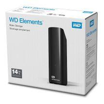 120618-1-HD_Externo_14TB_USB_3_0_Western_Digital_Elements_WDBWLG0140HBK_Preto_120618
