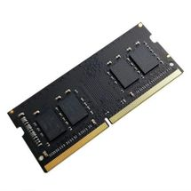 120619-1-Memoria_Notebook_DDR4_4GB_2666MHz_Win_Memory_WHS64S4AZO_120619