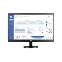 120720-1-Monitor_LED_21_5pol_AOC_E2270SWHEN_LED_Full_HD_VGA_HDMI_Vesa_120720