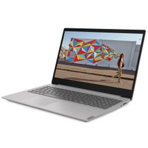 120599-1-Notebook_156pol_Lenovo_Ideapad_S145_81XMS00000_Core_i3_8130U_4GB_DDR4_HD_1TB_Linux_120599