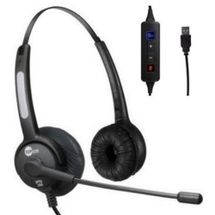 120552-1-Headset_Biauricular_USB_HTU_300_TopUse_120552