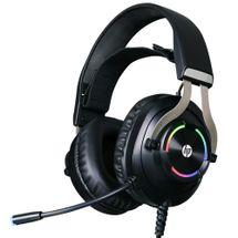 120665-1-Fone_de_Ouvido_c_mic_USB_HP_Game_USB_71_H360GS_Preto_120665