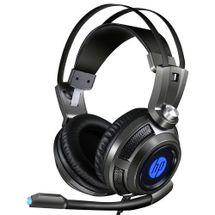120667-1-Fone_de_Ouvido_c_mic_USB_HP_Game_LED_H200_120667