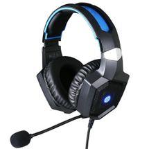 120662-1-Fone_de_Ouvido_c_mic_USB_HP_Game_71_USB_H320GS_120662