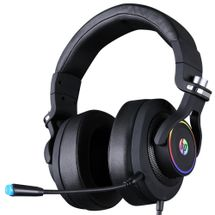 120668-1-Fone_de_Ouvido_c_mic_USB_71_HP_Game_H500GS_120668