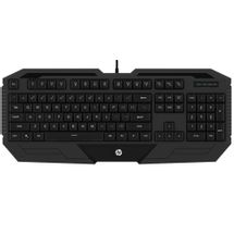 120683-1-Teclado_USB_HP_Game_Led_Azul_Preto_K130_120683