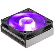 120703-1-Cooler_p_Processador_CPU_Cooler_Master_G200P_Com_Controlador_RGB_MAP_G2PN_126PC_R1_120703