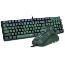 120712-1-Kit_Teclado_Mouse_Redragon_S108_120712