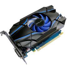 115955-1-Placa_de_video_NVIDIA_GeForce_GT_1030_2GB_PCI_E_Galax_30NPH4HVQ4ST_115955