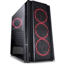 120705-1-Gabinete_ATX_PCYES_MID_TOWER_ATMOS_ATPTVM4FCV_120705
