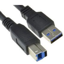 115237-1-Cabo_USB_30_AM_x_BM_08m_Preto_115237