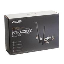 120328-1-Placa_de_Rede_Wireless_ASUS_Wifi_6_AX3000_PCE_AX3000_Dual_Band_PCI_E_Bluetooth_5_0_MU_MIMO_OFDMA_120328