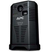 120741-1-Estabilizador_500VA_APC_Microsol_Hexus_HEXUS500CBI_Bivolt_115V_500W_USB_120741