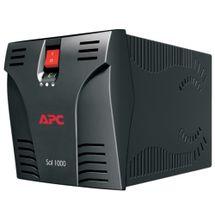 120745-1-Estabilizador_2000VA_APC_Microsol_SOL2000BI_Bivolt_115V_2000W_120745