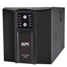 120753-1-No_Break_1000VA_APC_Smart_UPS_SMC1000XLBI_BR_Bivolt_115V_700W_120753
