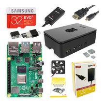 120736-1-Computador_Raspberry_Pi_4_B_Quad_Core_1_5GHz_2GB_RAM_kit_c_Gabinete_Fonte_Micro_SD_32gb_e_cabo_Micro_HDMI_HDMI_120736