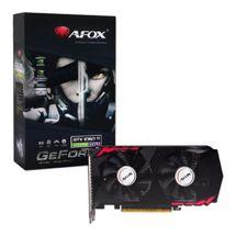 120769-1-Placa_de_video_NVIDIA_GeForce_GTX_1050_TI_4GB_PCI_E_AFOX_AF1050TI_4096D5H2_120769