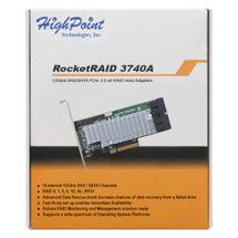 120782-1-Controladora_SAS_SATA_RAID_PCI_E_Highpoint_Rocket_RAID_3740A_12_canais_SAS_12Gbs_120782