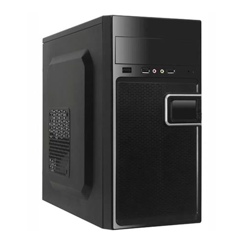 120795-1-Computador_WAZ_wazPC_Unno_5_Starter_A10_Core_i5_10th_Gen_SSD_240GB_8GB_DDR4_Fonte_200W_120795