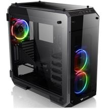 120770-1-Gabinete_E_ATX_Thermaltake_View_71_RGB_Edition_CA_1I7_00F1WN_01_120770
