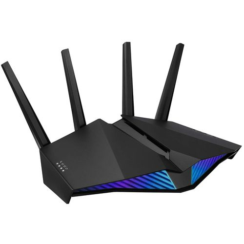 120774-1-Roteador_Wireless_Asus_Dual_Band_WiFi_6_Gaming_Router_AX5400_RT_AX82U_120774