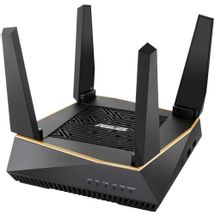 120773-1-Roteador_Wireless_Asus_Tri_Band_WiFi_6_Gaming_Router_AX6100_RT_AX92U_120773