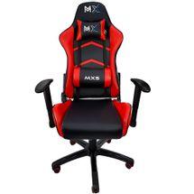 120872-1-Cadeira_Gamer_Mymax_MX5_MGCH_MX5_RD_Preto_Vermelho_ate_150kg_encosto_e_bracos_ajustaveis_120872