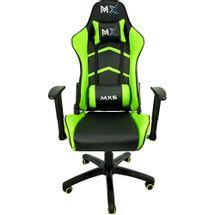 120873-1-Cadeira_Gamer_Mymax_MX5_MGCHMX5_GR_Preto_Verde_ate_150kg_encosto_e_bracos_ajustaveis_120873