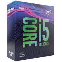 120824-1-Processador_Intel_Core_i5_9600KF_LGA1151_6_nucleos_370GHz_BX80684I59600KF_120824